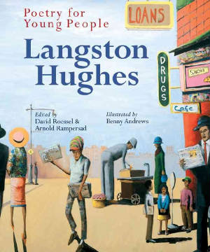 langston20hughes.jpg